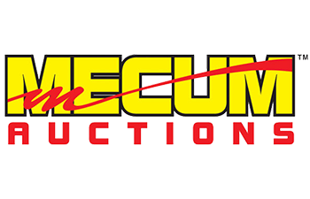 BerlinMotors Mecum US Auto Auction Buying Service
