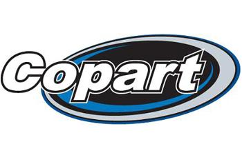 BerlinMotors US Copart Auto Auction Buying Service
