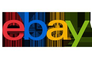 BerlinMotors US eBay Auto Auction Buying Service